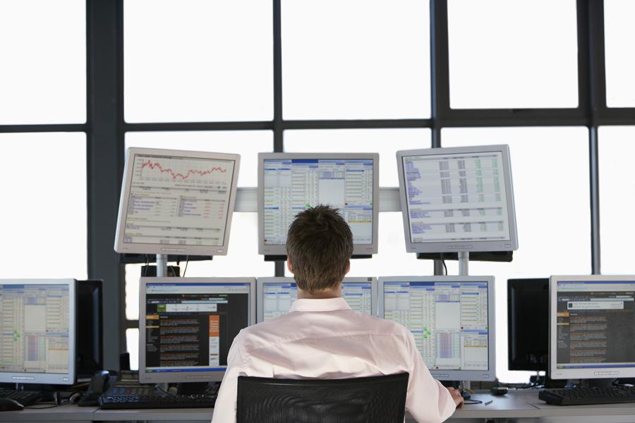 InfoSec Guide: Domain Monitoring — Detecting Phishing Attacks