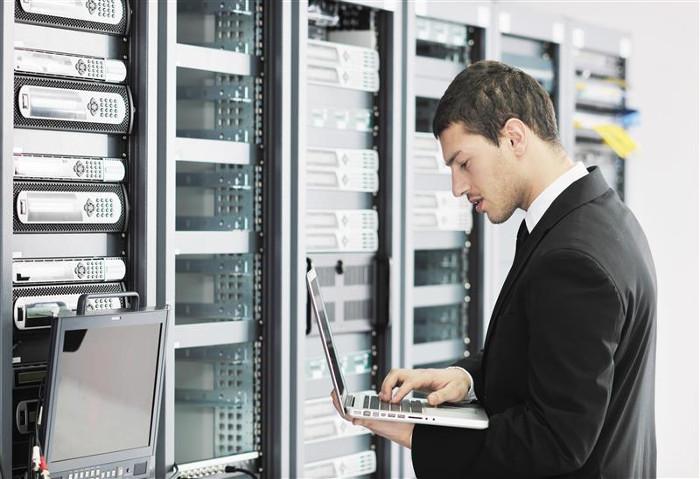 InfoSec Guide: Remote Desktop Protocol (RDP) - Security News