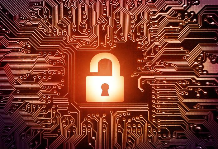 kimcilware-ransomware
