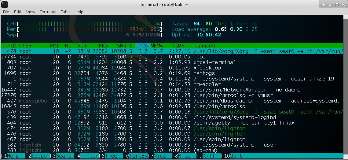 """""""MinerOS GNU / Linux"""": skaitmeninės kasybos operacinė sistema (""""MilagrOS"""")"""