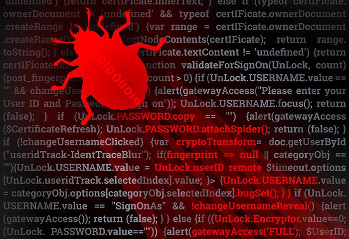 巨集病毒/惡意軟體20年:從「示範」意味的 Concept 病毒到 APT攻擊