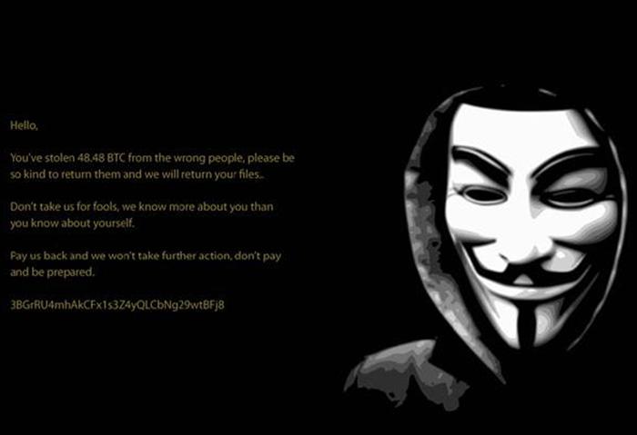 ransomware recap june 2016