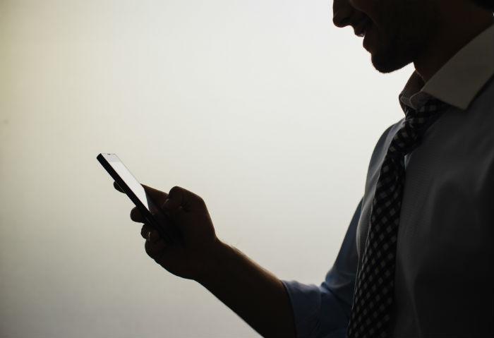 誰偷打電話? Android用戶當心SonicSpy 間諜程式遠端控制你的手機!