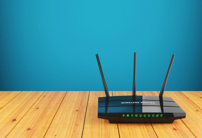Netgear Vulnerability Calls for Better Router Security across