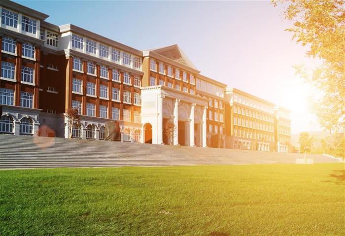 ohio coventry schools cancel classes trickbot attack