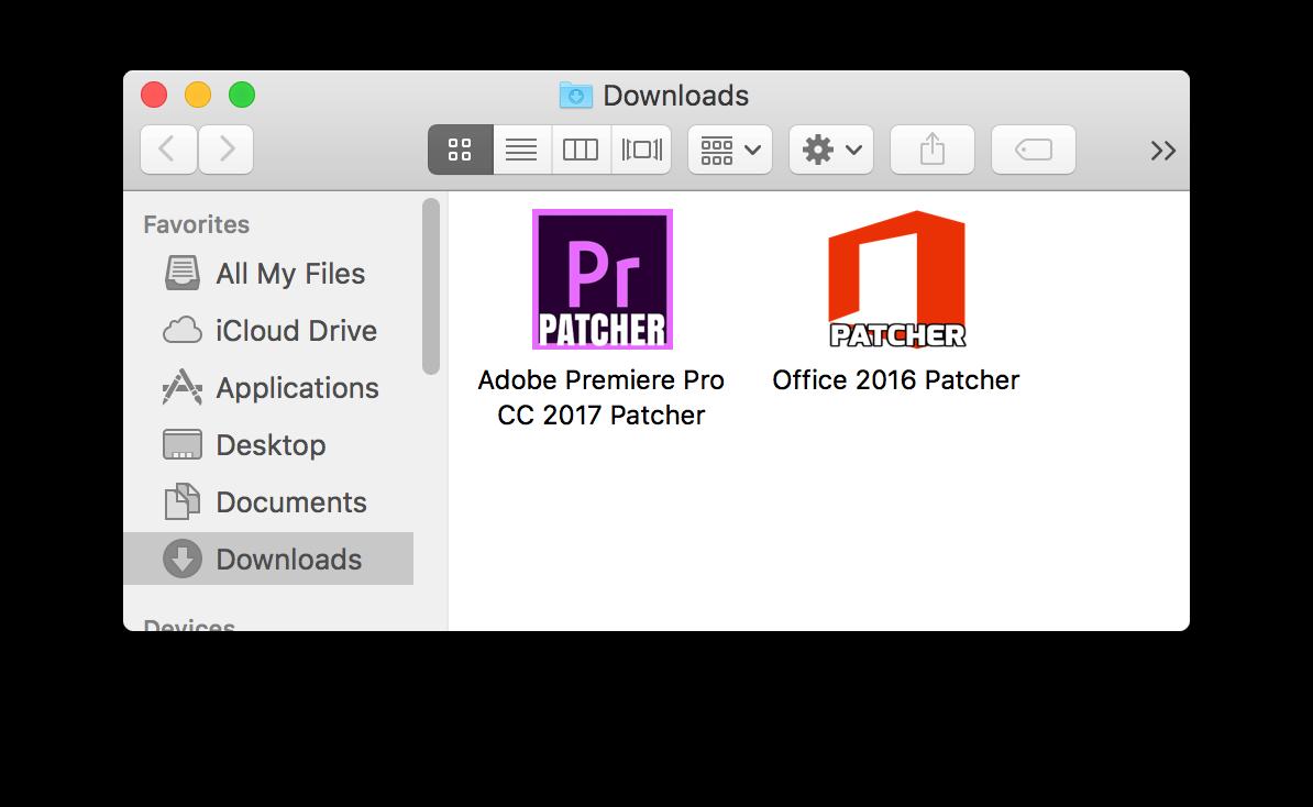 專挑 MacOS 的勒索病毒, Patcher假修補真加密,付贖金也無法挽回檔案,因為…