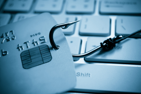 Going Phishing: EMOTET, Trickbot, Bankbot