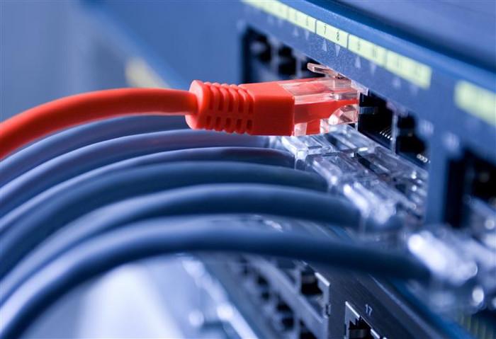 phoenix contact fl switches iiot industrial vulnerabilities