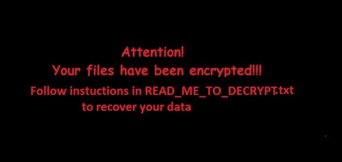TorrentLocker 勒索病毒,利用雲端服務來躲避偵測/裝萌的勒索訊息,使用Python程式語言