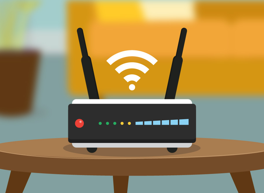 RouteX Malware Found Exploiting Remote Access Vulnerability in Netgear Routers