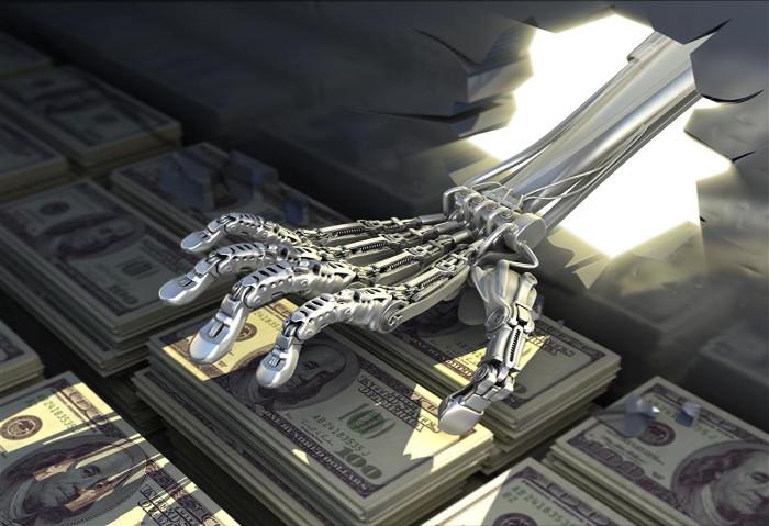 rakhni trojan malware ransomware cryptocurrency Monero Dashcoin