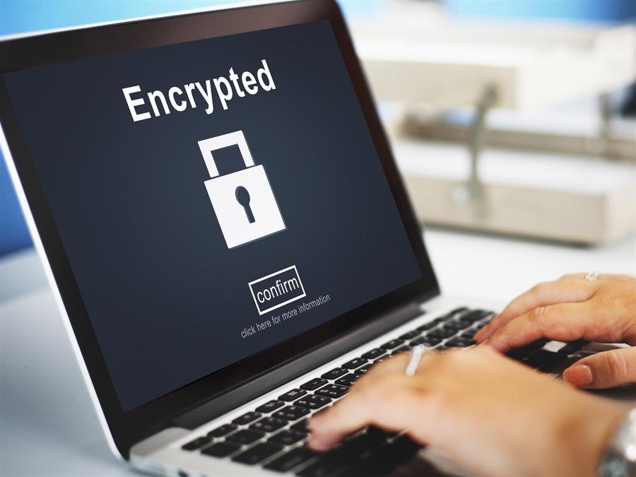 ransomware-recap-clop-deathransom-maze