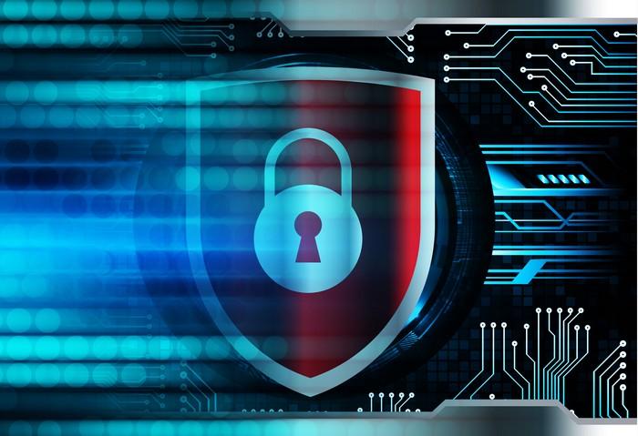 Ransomware Recap: Erebus Makes a Splace
