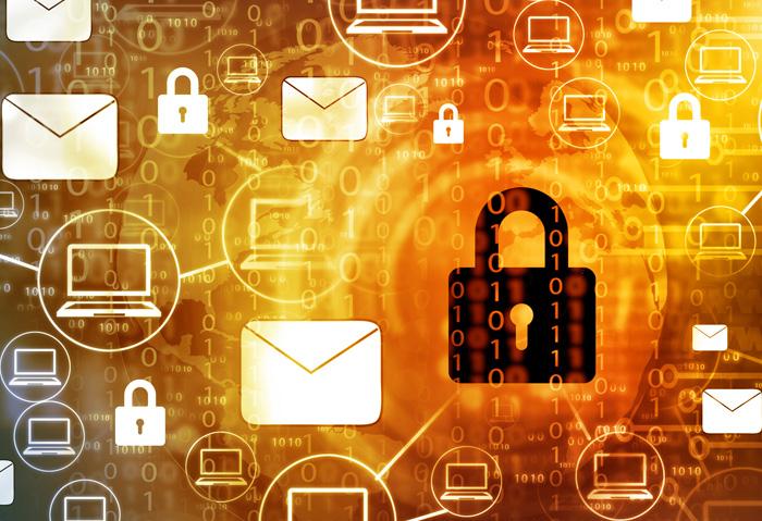 Ransomware Recap
