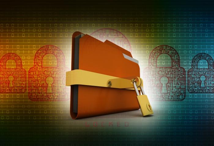 recap ransomware