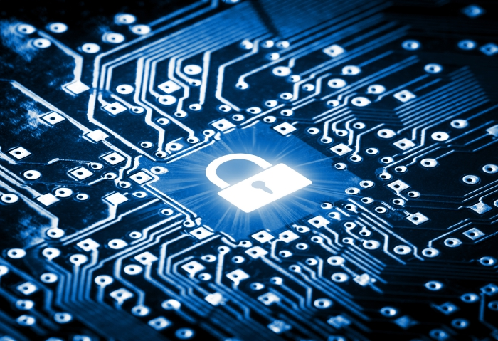 ransomware recap june