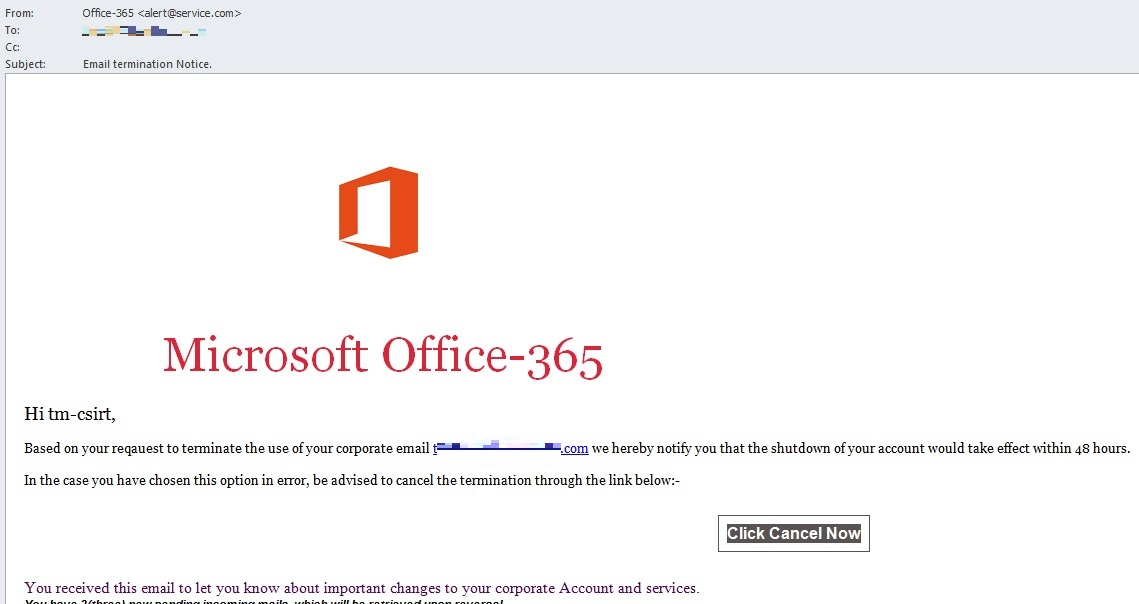 https://documents.trendmicro.com/images/TEx/articles/screenshot-office365-CAS-2018.jpg?v1