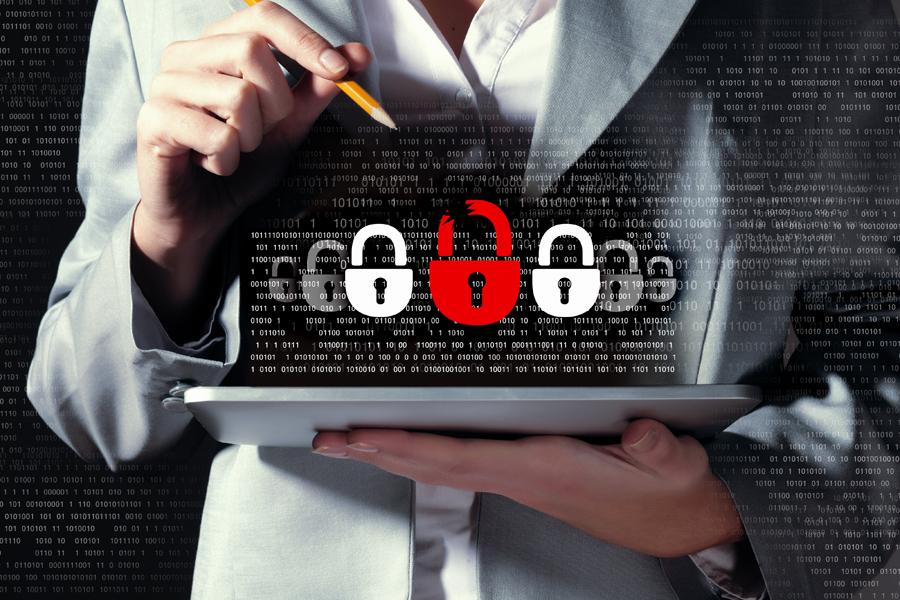 Vulnerabilities in Banking-Related Web Applications Highlight Significance of Secure DevOps