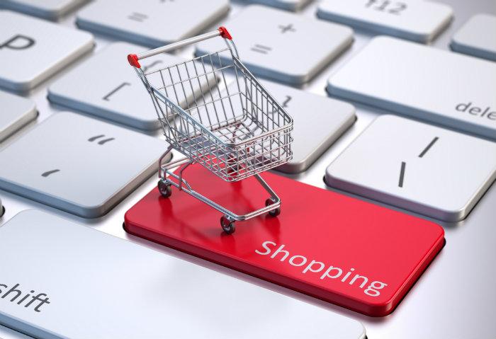shopping-season