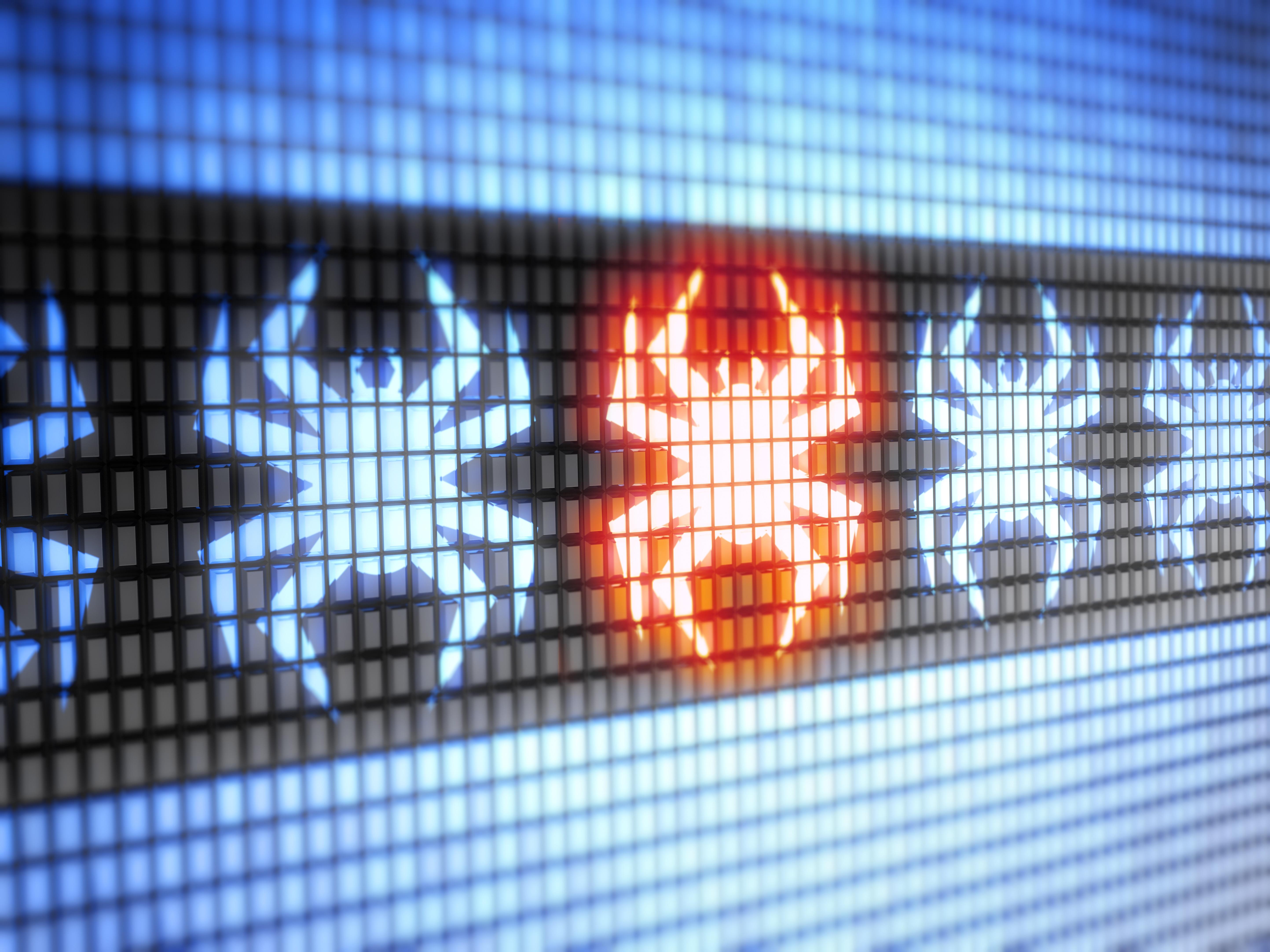 WordPress Woes: A Fake Plugin and Three Zero-Day Vulnerabilities Found