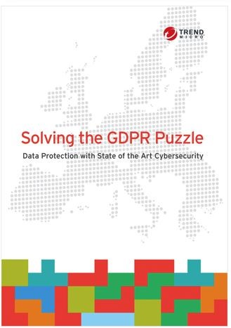solving the gdpr puzzle