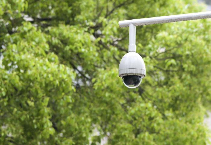 surveillance-malware