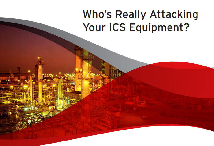 Who's Really Attacking Your ICS Equipment? [paper]