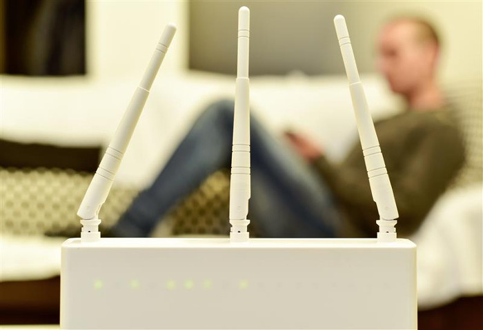 xfinity bug leaks customers address wifi names passwords
