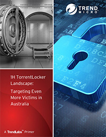 2015 torrentlocker landscape
