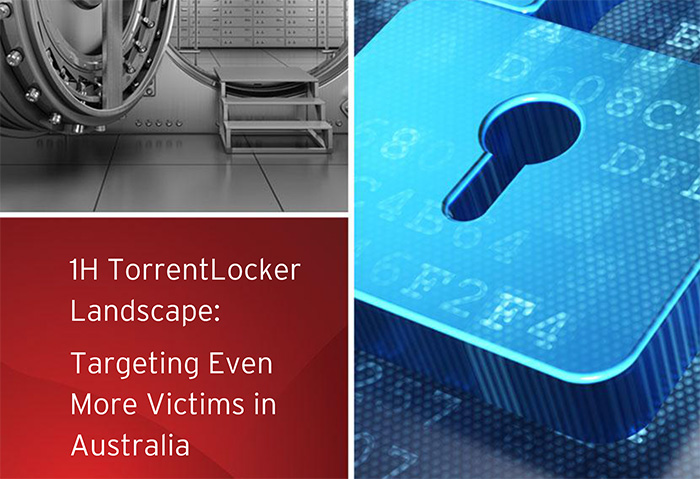 torrentlocker landscape