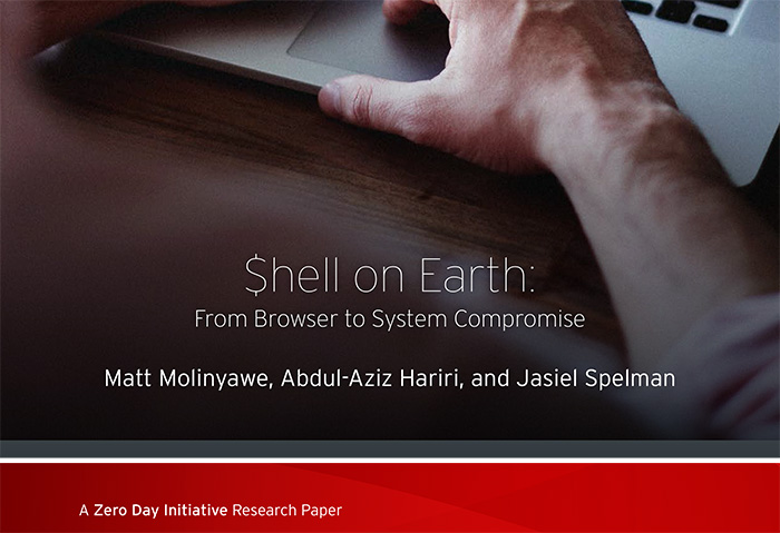 browser-system-compromise
