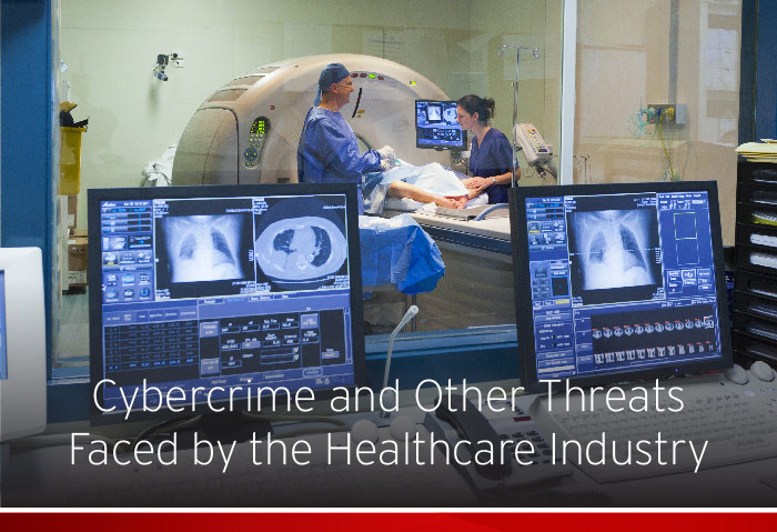 cybercrime-threats-healthcare-industry
