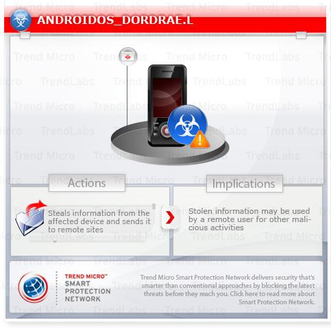 電腦病毒與手機/平板電腦病毒的五個共通點