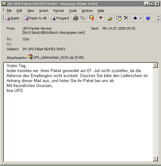 German email format peopledavidjoel german email format thecheapjerseys Image collections