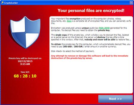 cryptolocker2.jpg