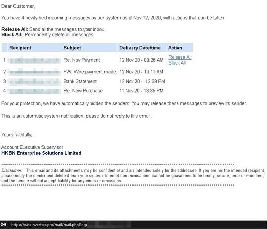 figure_1_phishing_email