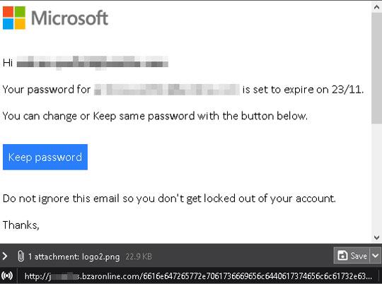 figure_9_other_phishing.jpg