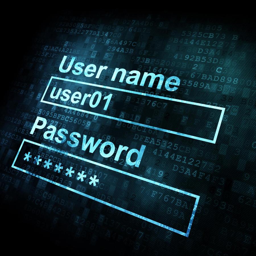 microsoft-password-expiration-policies
