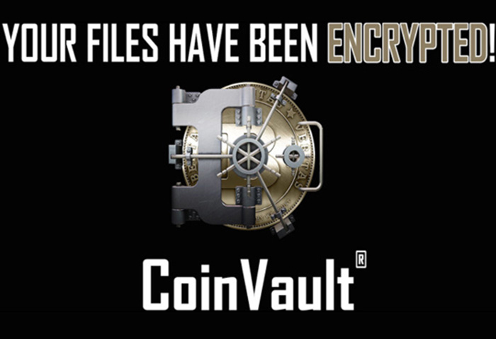 CoinVault Ransomware, Not the First to Give Away Freebie Decrypts