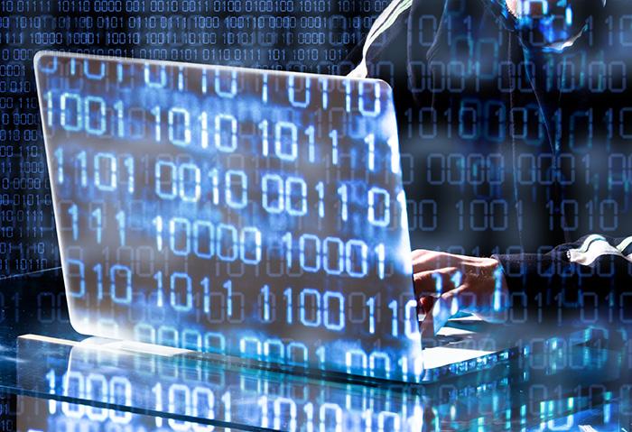 data breach 101