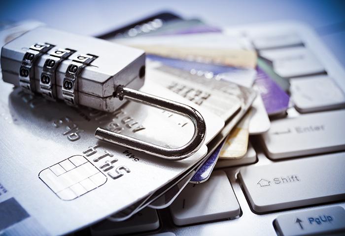 emv cards data breach