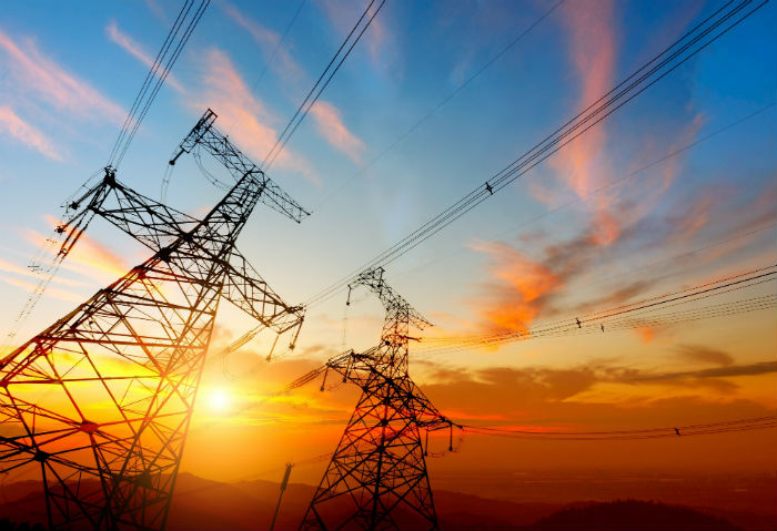 electricity-utility