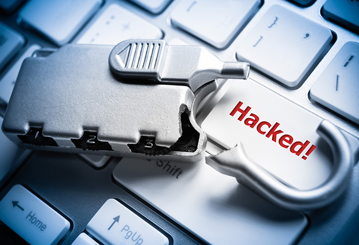Four Things You Should Do When Your Email Gets Hacked
