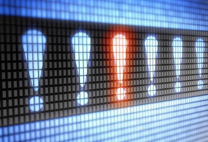 Malicious Ads Redirect to Flash Zero-Day Exploit