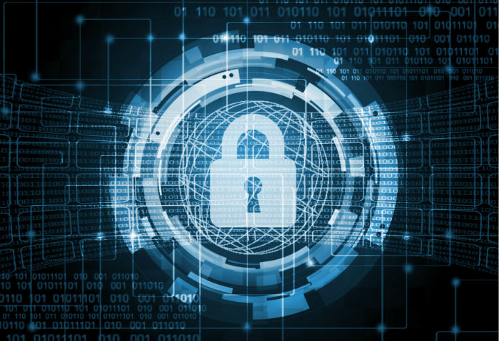 data encryption research papers