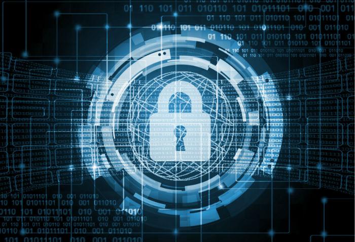 free encryption