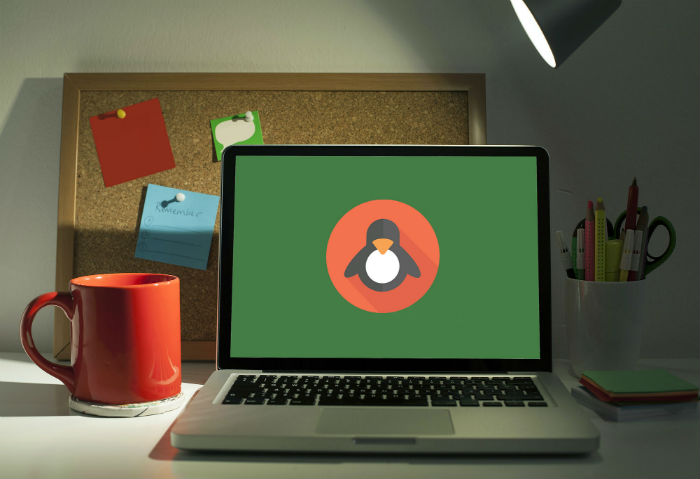 linux-threats