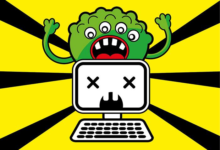 Malvertising: When Online Ads Attack