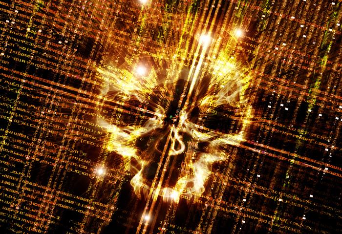 ransomware-joomla