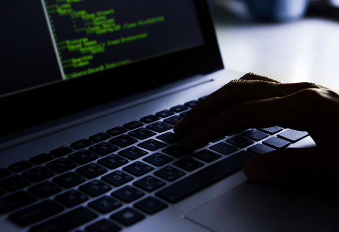 goliath ransomware sold in deep web